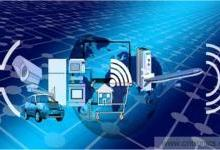 为什么边缘设备是IoT取得成功的核心?