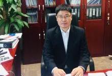 金哲默:现代汽车将与中国合作共筑氢能社会