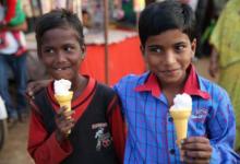 印度彩电市场已经成为彩企的肥肉