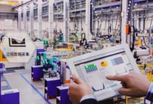 边缘计算将如何改变制造业?