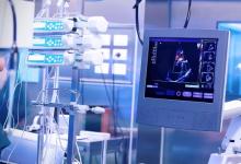 """3D打印缓解""""看病贵"""" 医疗器械定制引关注"""