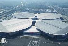 """上海联通:""""平安青浦""""树立智慧城市建设新标杆"""