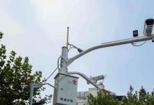 """""""平安青浦""""树立智慧城市建设新标杆"""