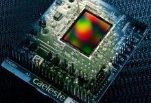 Caeleste:专为客户定制传感器设计和生产