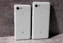谷歌Pixel 3数字变焦有多强?