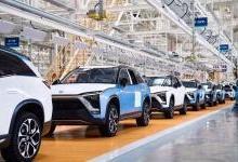 倒计时:造车新势力谁能交付一万辆?