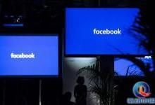 巨额罚款、遭诉讼!Facebook流年不利