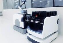 移动机器人应用案例分析 超级实用