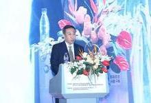 各方专家话氢能 第六届中韩汽车论坛在京举行