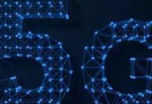 5G投资陡增,电信联通合并有现实压力