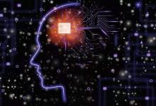 人工智能消费场景正在重构 AI准备好落地了么?