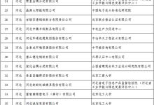 多家光伏企业入选第三批绿色制造名单