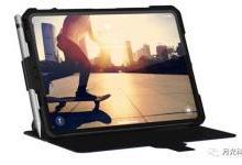 新iPadPro曝光,确定全面屏设计