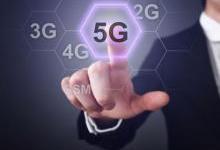 伪5G盛行,消费者别为虚假5G技术埋单