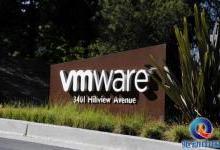 计划投资20亿美元:戴尔旗下云计算公司VMware在印度拓展业务