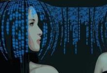 人工智能开源的重要性为什么被华为、小米一再强调?