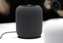 苹果HomePod是与非:一边封王 一边阵痛