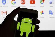 """谷歌憋不住了,向手机厂商露出""""獠牙"""""""