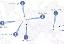 工业4.0:灯塔工厂引领企业数字化转型