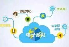 运营商的互联网蜕变,从沃云平台开始