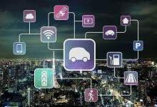 三巨头布局AI+交通,谁能执牛耳者?