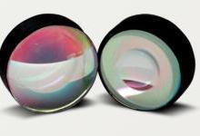 LightPath收获37.8万美元的医疗光学大单