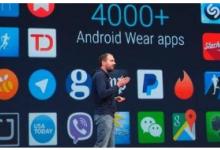 征收安卓系统授权费,谷歌是要多输?