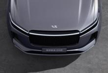 车和家新车发布,理想智造这次会怎样?
