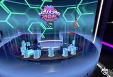英特尔推出学习实验室,用VR技术培训