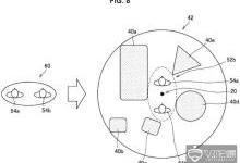 索尼将为PSVR推出本地多人VR系统