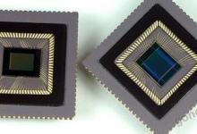 智能制造大环境下,传感器增量市场在哪?