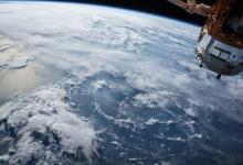 阿里迷你空间站曝光:搭建全球物联网体系