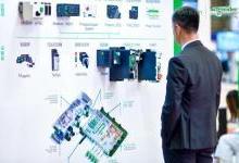 助力智造转型 施耐德电气推动行业升级