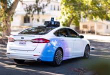 Lyft展示新款自动驾驶汽车,收购AR创企助其构建高精度地图