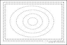 阻抗板介质厚度均匀性控制探讨