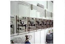 气体质量流量计在气体管道工程中的应用