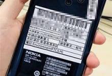 """手机摄像头军备竞赛升级 供应链""""寒冬报春"""""""