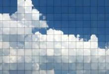 如何在云中保护数据