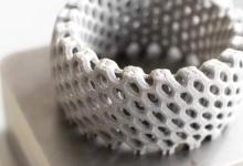 Aurora Labs探索采矿业的3D打印应用