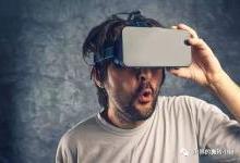 VR技术与垂直行业应用结合度不断提升