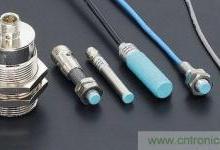 电感式传感器的分类和应用介绍