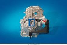 福特3D打印工装获奖 实现轻量化及降成本