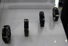 Kang Watch:电子可穿戴设备添新宠