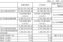 三安光电净利增长9% 依赖政府补助受质疑
