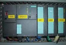 PLC与单片机控制系统本质区别在哪?