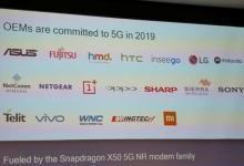高通构造5G世界