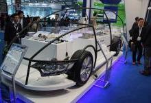 11家新能源车企签订电池回收合作意向