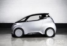 Uniti Sweden建立全数字化EV汽车生产基地