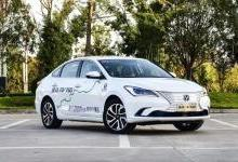 10月又新增了这7款新能源车