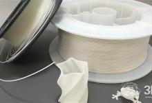 三菱化学开发生物友好型3D打印材料